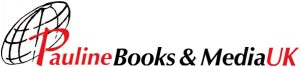logo of pauline books and media